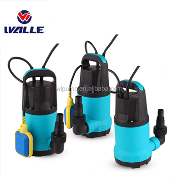 Submersible Pump Garden Hydroponic Water Feature water Pump