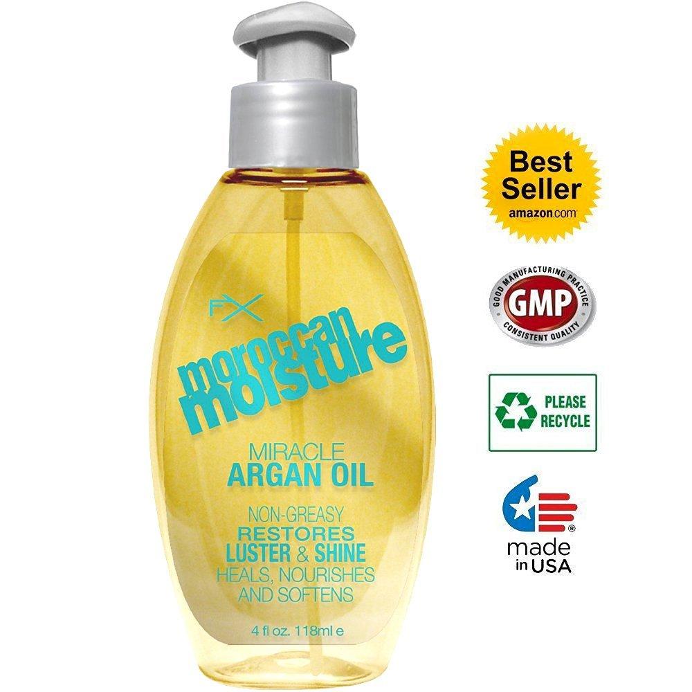 Cheap Natural Champu Con Aceite De Argan Find Madre Oil Get Quotations Para La Cara Cabello Piel Y Unas 100 Organico Marroqui