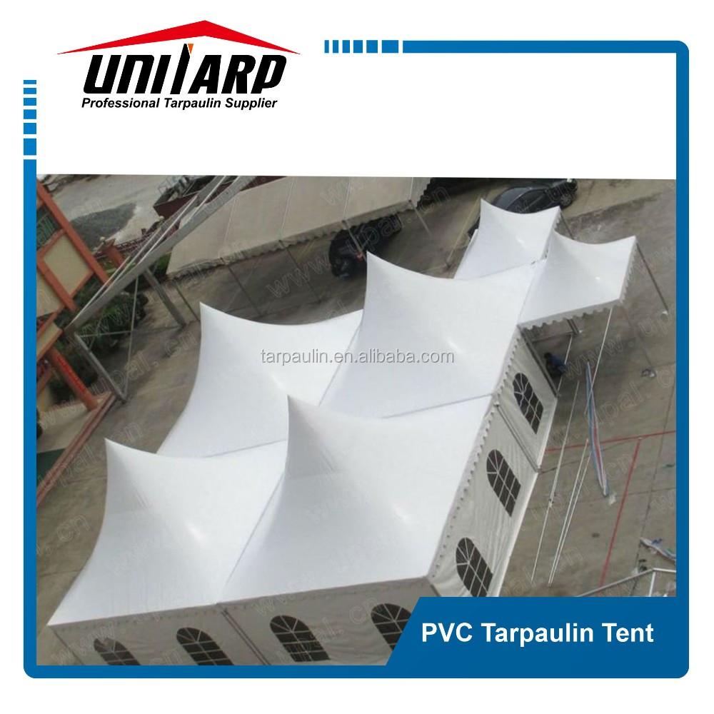 Finden Sie Hohe Qualität Pvc-rohr Gestell Hersteller und Pvc-rohr ...