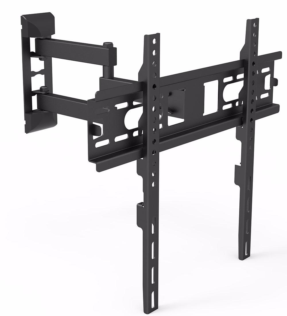 https://sc02.alicdn.com/kf/HTB1xAcINVXXXXXpXpXXq6xXFXXX4/height-adjustable-types-of-wall-mount-tv.jpg