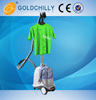 2014 New Station Steam Iron manufacturer wholesale steam iron brush