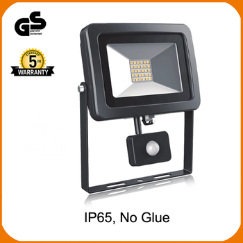 best price of outdoor led flood light fixtures buy outdoor led flood