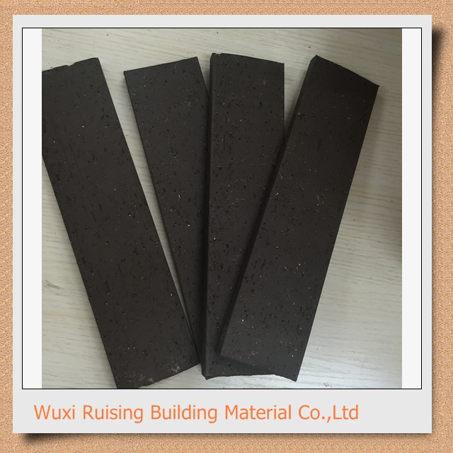 Hot sale Red Brick Texture with low price exterior and interior wall decoration