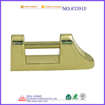 Manufacturer salesaccessories of Bag lock and Luggage lock