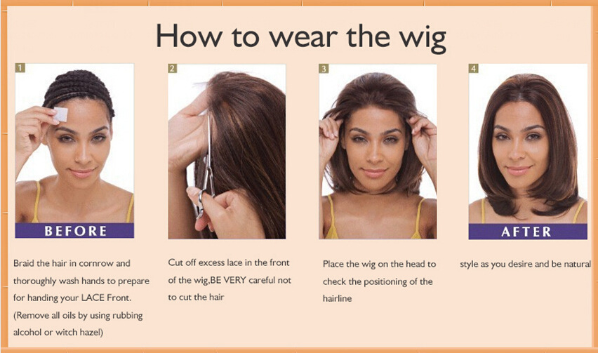 Crystal Extension Line Elastic For Women  Material synthetic  lining material for hair lines hair extension hair tool