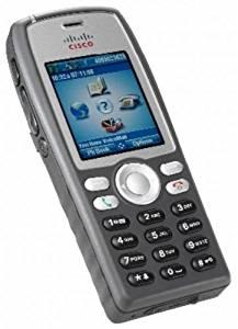 Cheap Cisco Ip Phone Wireless, find Cisco Ip Phone Wireless deals on