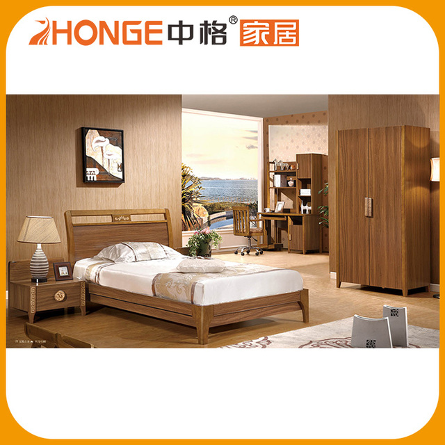 Buy Cheap China bedroom designs kids Products, Find China bedroom ...
