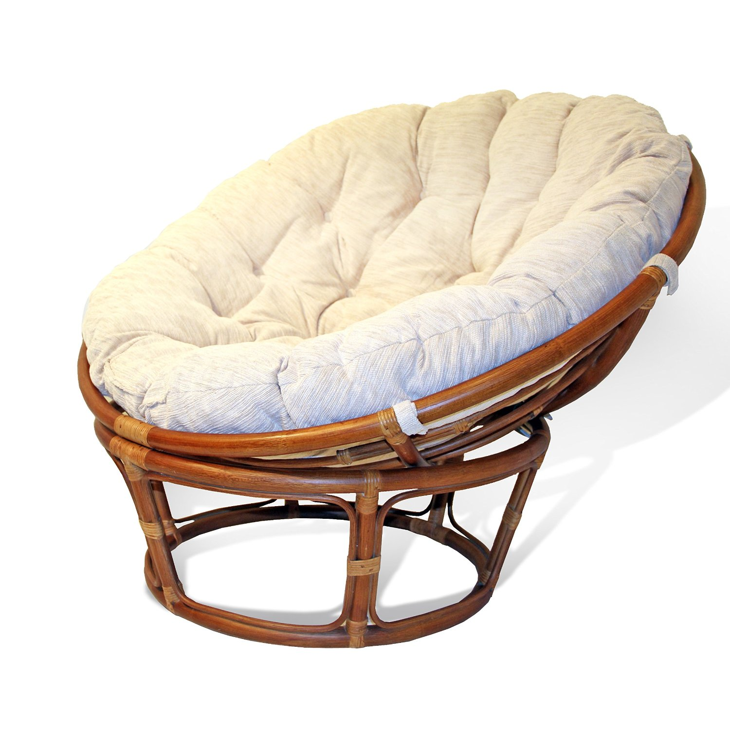 Cheap Wicker Papasan Find Wicker Papasan Deals On Line At