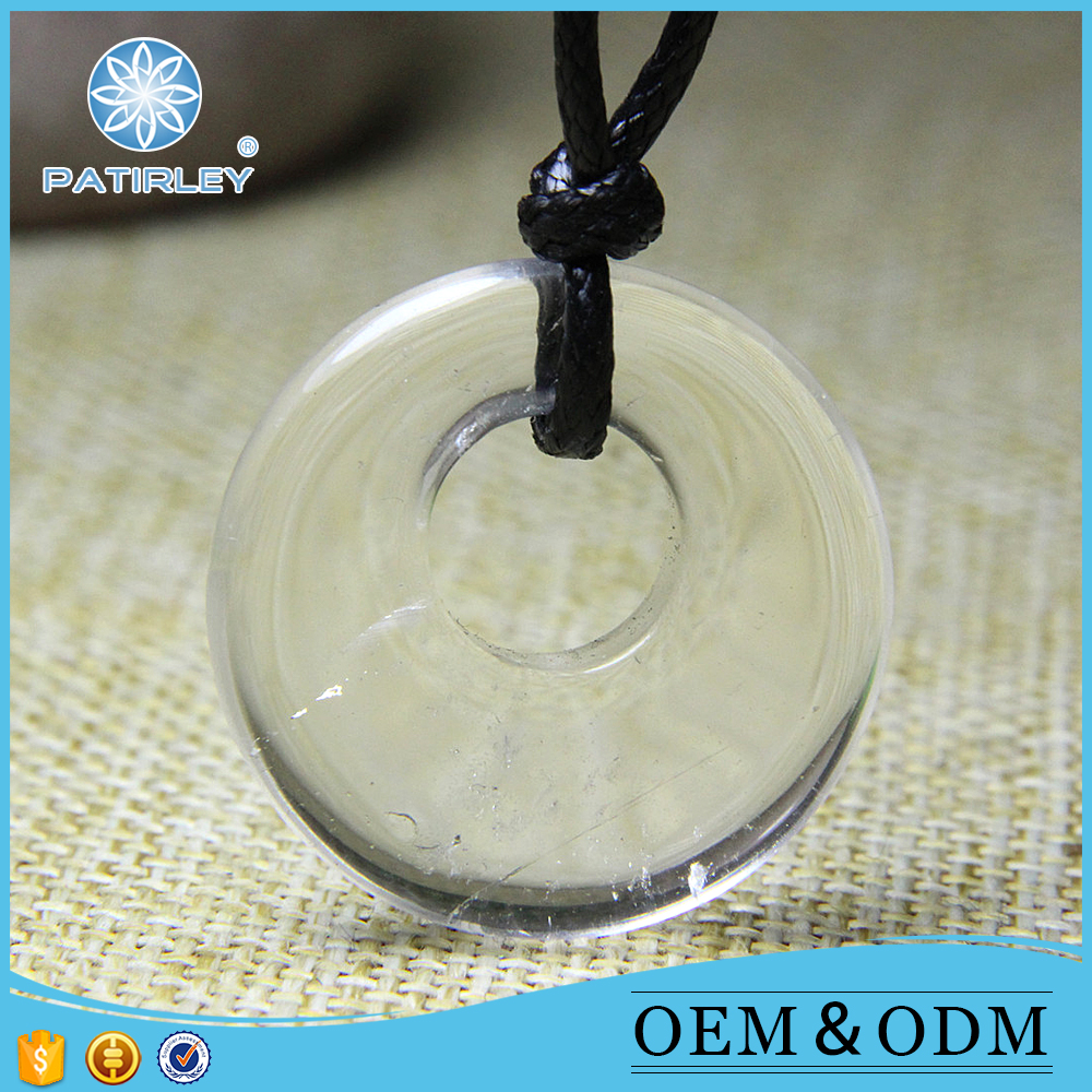 Factory directly gemstone jewelry for sale