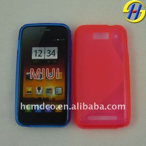 NEW publish for MIUI Mione mobile phone case