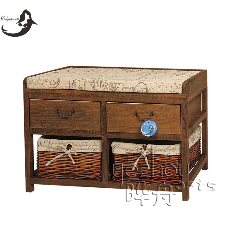 Art culos para el hogar muebles de patio otros muebles de for Muebles de madera para patio