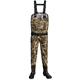 Mens Waterproof Windproof Camo Fly Fishing Bootfoot Duck Breathable Hunting Waders
