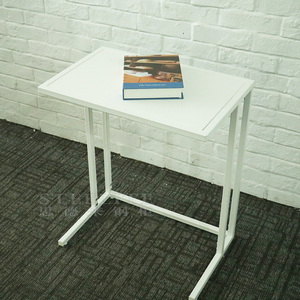 Modern Tv Tray Tables Supplieranufacturers At Alibaba