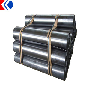 China factory Rolled lead anode plate for copper scrap recycling