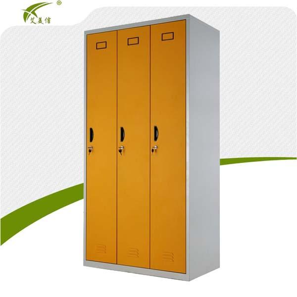unique porte en acier gym casier mini casier aluminium. Black Bedroom Furniture Sets. Home Design Ideas