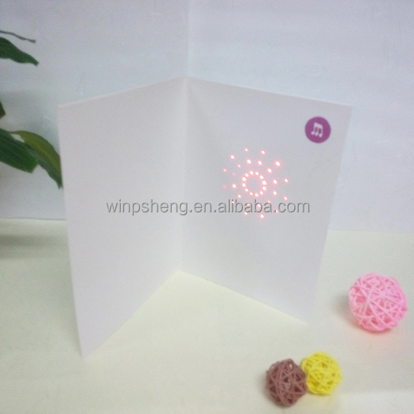 Greeting cards in uk source quality greeting cards in uk from global wholesale led light birthday greeting cards in uk m4hsunfo