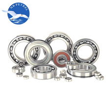 Truck spare parts kyk bearing