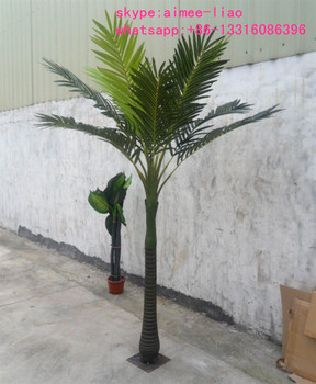 Q082402 Different Types Of Plants And Trees Artificial Areca Palm Tree on house plant schefflera arboricola, house plant palm care, bamboo tree, house plant flower, house plant orchid, house plant swedish ivy, yucca house plant tree, house plant arrow, house plant rubber plant, house plant grass, house plants that look like trees, low maintenance indoor plants tree, house plant pineapple, house plant house, house plant with green leaves and white, corn house plant tree, house plant umbrella tree, house plant bamboo, house plant propagation, house plant pink,