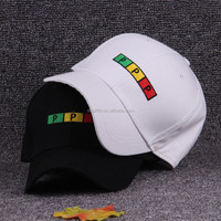 rasta leather hats with custom logo accept small order good quality