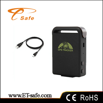 121802720263 together with GPS Factory Hidden Mini Gps Tracker 60026880514 in addition Portable Gps Tracker India together with hallmarksecurity likewise 3112495. on hidden gps tracker for car