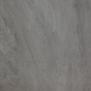 Ha621u Non Slip Porcelain Tile Outdoor Stone Floor Tiles