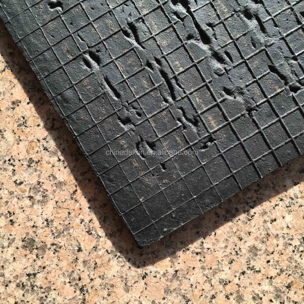 Wholesale Home Rubber Coir Mats Buy Rubber Coir Mats