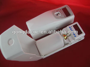 Factory cheap price Non air aerosol dispenser