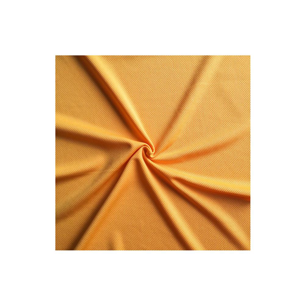 Heet Verkoop Stof Online Ademend Polyester Mesh Stof Voor Zomer Pakken Sport 0028