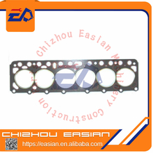 auto engine parts 2F Cylinder Head Gasket and # 1111561010 1111561020  0411161010 0411161011 fit for toyota