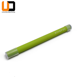 New arrival e cigarettes 500puffs vitamin b12 disposable vape Energy Shisha Pen vitamin disposable e cigarette