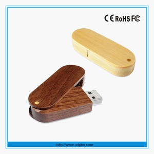 2016 new model christmas gift company first sell usb flash drive