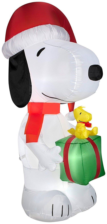 Cheap Gemmy Inflatable Santa, find Gemmy Inflatable Santa deals on ...