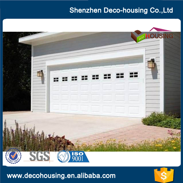 Garage Door Repairs, Garage Door Repairs Suppliers And Manufacturers At  Alibaba.com