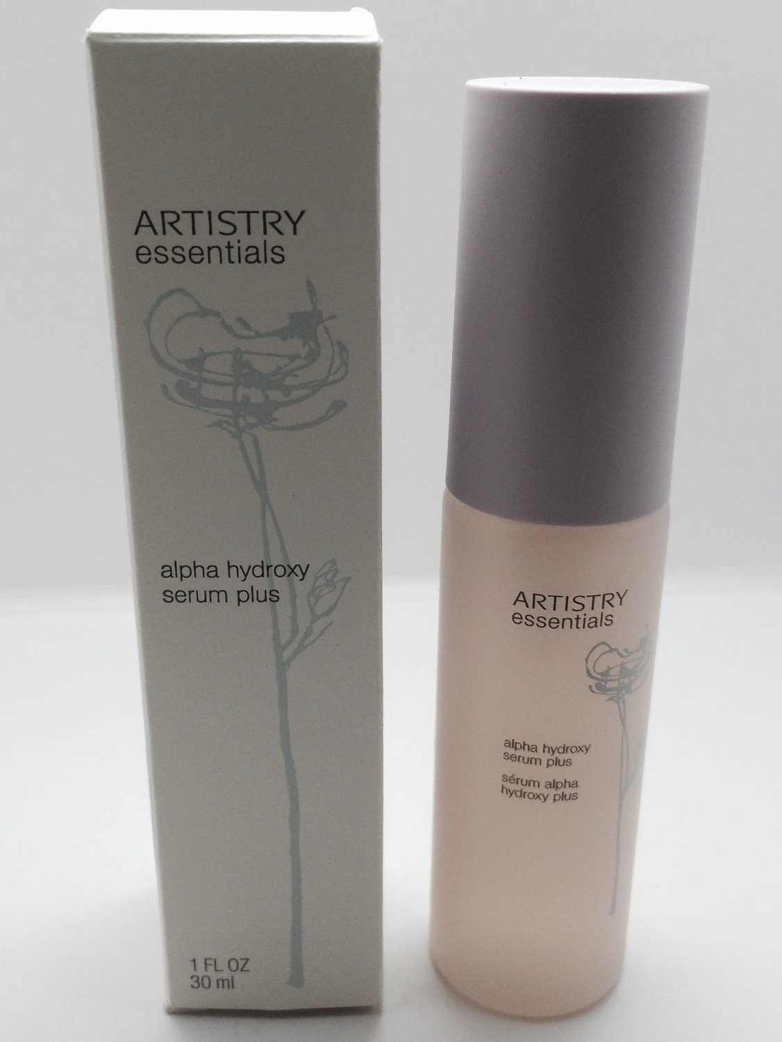 Cheap Essentials Artistry Find Deals On Line At Artisty Lotion System Get Quotations Alpha Hydroxy Serum Plus 1 Fl Oz