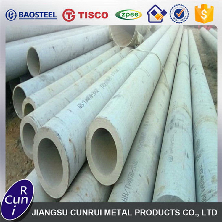 Stainless Steel Pipe other manufacture stainless steel exhaust pipe elbow