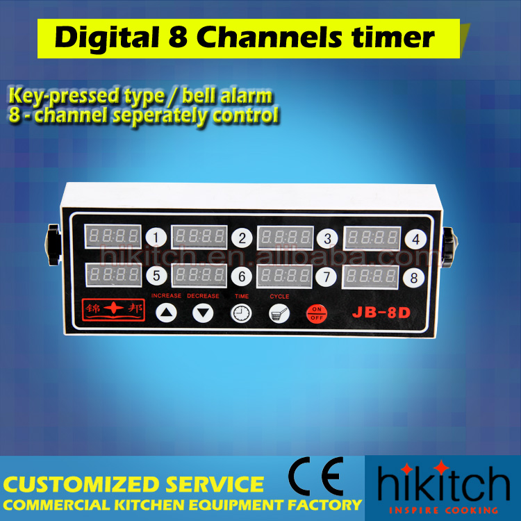 Restaurant Kitchen Timers commercial kitchen timer, commercial kitchen timer suppliers and