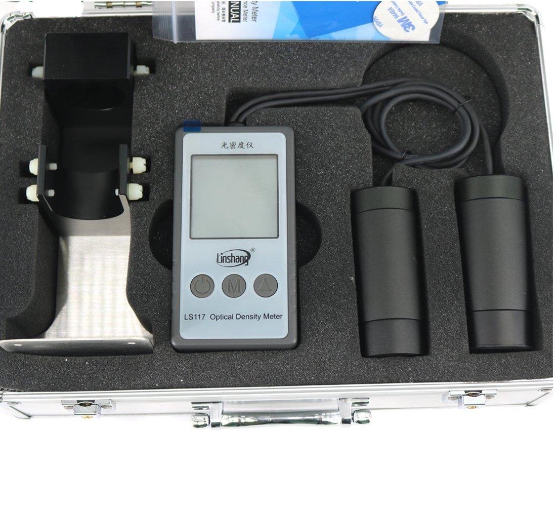 Cheap Light Meter For Film, find Light Meter For Film deals