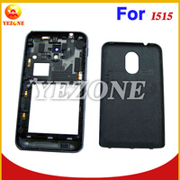 Brand New Battery Door For Samsung Galaxy Nexus i515 4G LTE Back Cover Case Housing