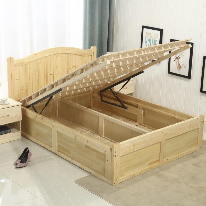 Venta al por mayor camas elevables-Compre online los mejores camas ...