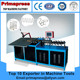 HOT selling CNC 3D wire bracket bending machine