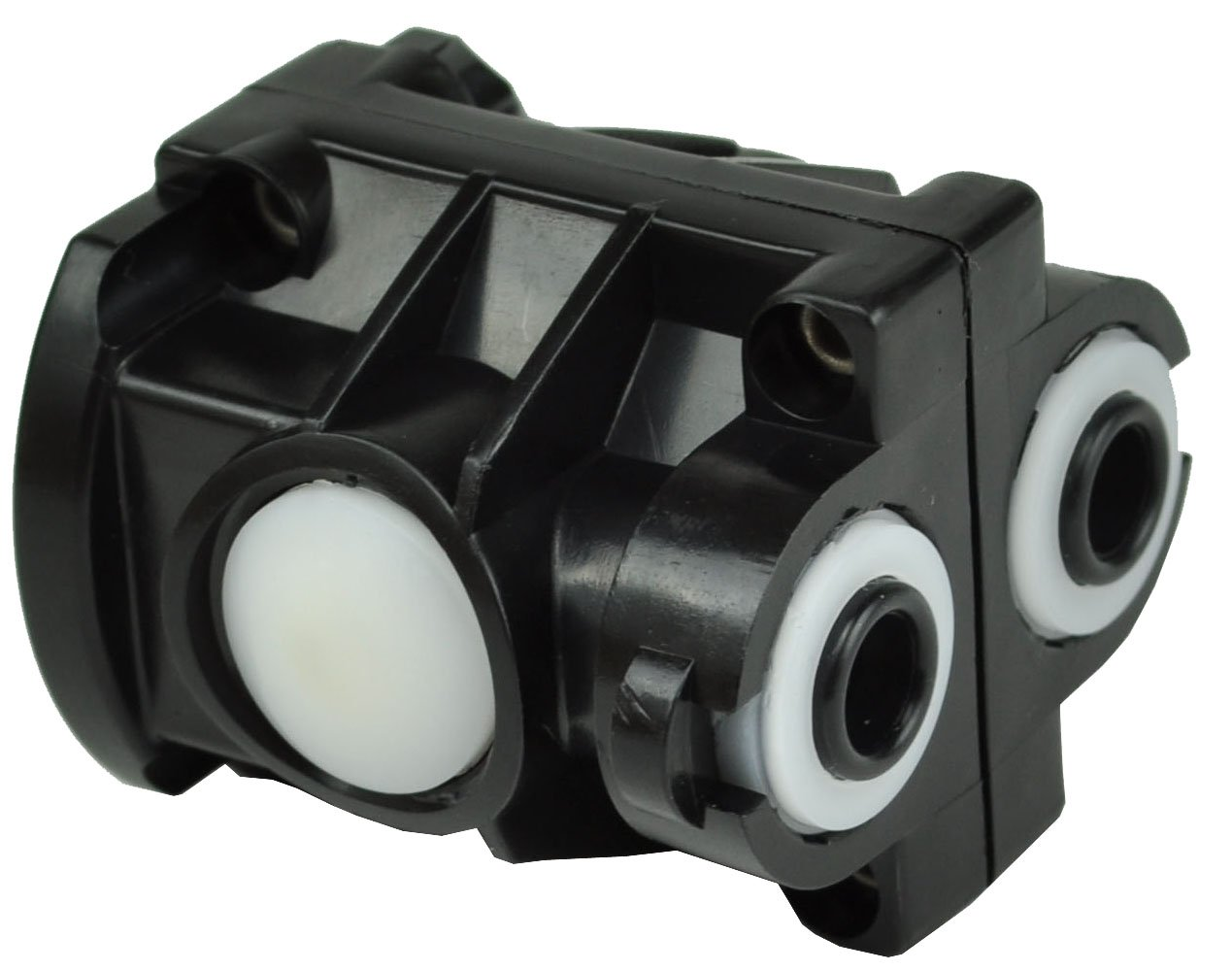 Generic Price Pfister 974-491 Faucet Cartridge -By Plumb USA 34400