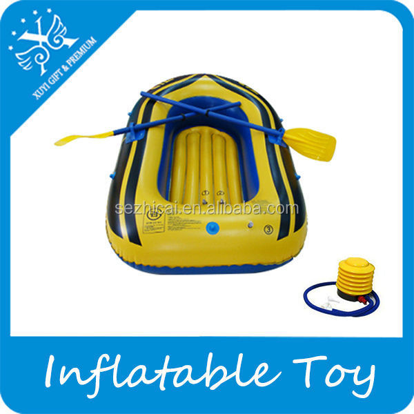 pvc large inflatable pool toys for sale intex inflatable boat