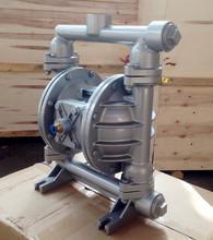 Yamada air diaphragm pump yamada air diaphragm pump suppliers and yamada air diaphragm pump yamada air diaphragm pump suppliers and manufacturers at alibaba ccuart Choice Image