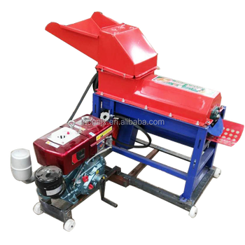 New designed corn maize skin removing shelling machine/corn maize threshing peeling machine/corn seed removing machine