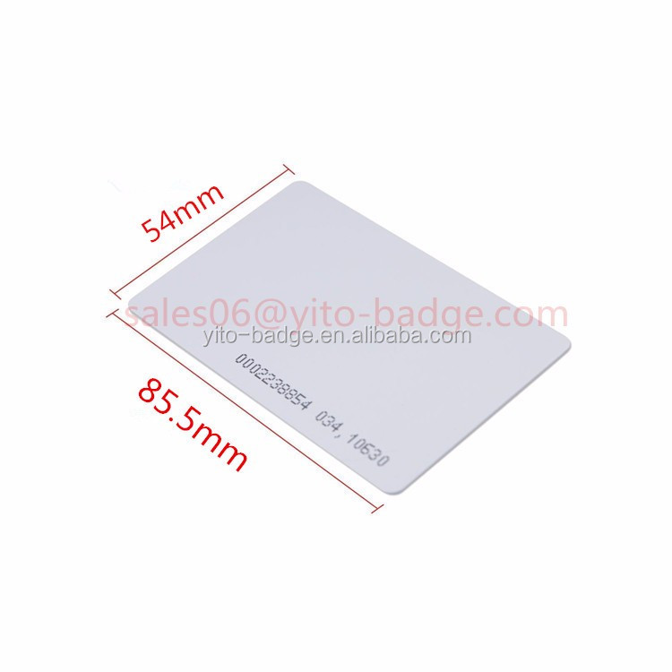 Nfc business card nfc business card suppliers and manufacturers at nfc business card nfc business card suppliers and manufacturers at alibaba reheart Choice Image