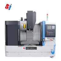 vmc 850 vertical milling machine 4 axis vertical milling machine price