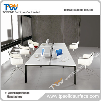 U Shaped Conference Table Buy U Shaped Conference TableCheaper - U shaped conference table designs