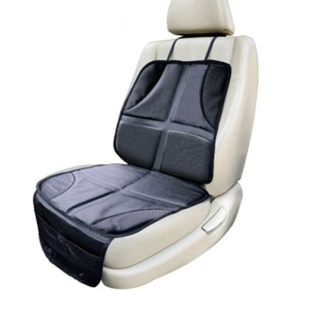 Foldable Car Seat Promotion Shop For Promotional Foldable Car Seat On Aliexpress Com