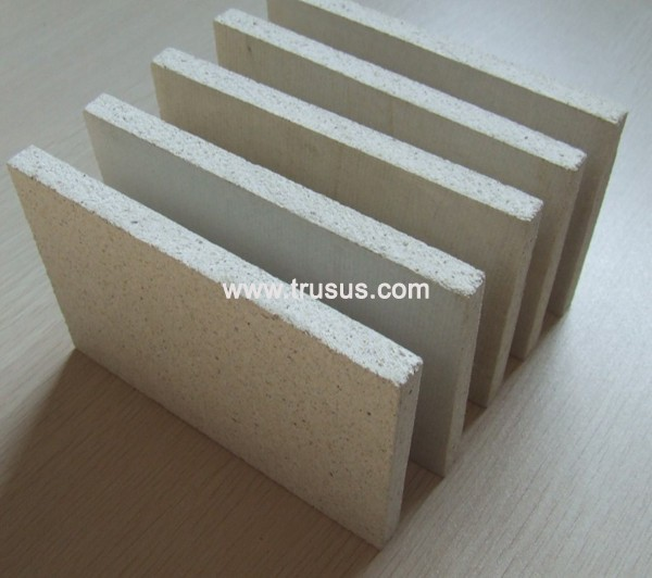 1220mm*2440mm*6mm decorative pattern wall board