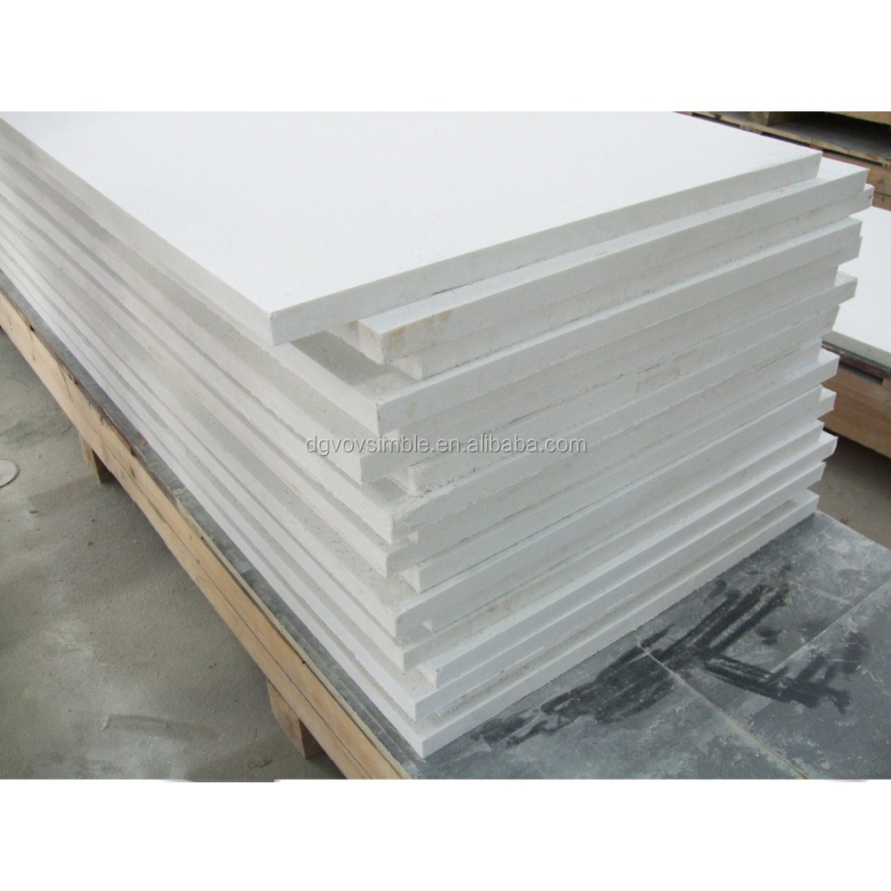 High Gloss Acrylic Wall Panels, High Gloss Acrylic Wall Panels Suppliers  And Manufacturers At Alibaba.com